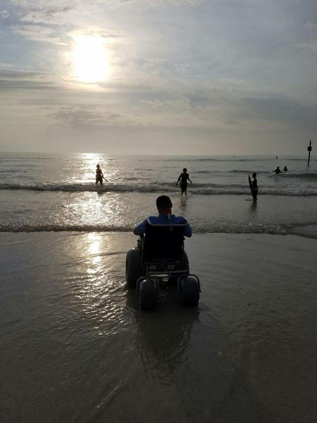 Clearwater Beach Chair.jpg